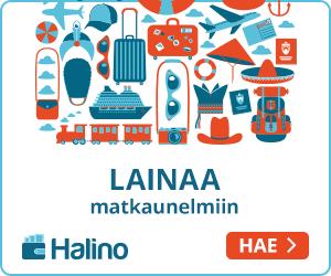 Halino
