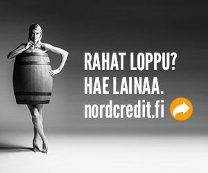 NordCredit