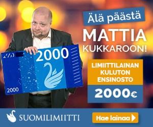 Suomilimiitti