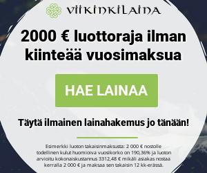 Viikinkilaina